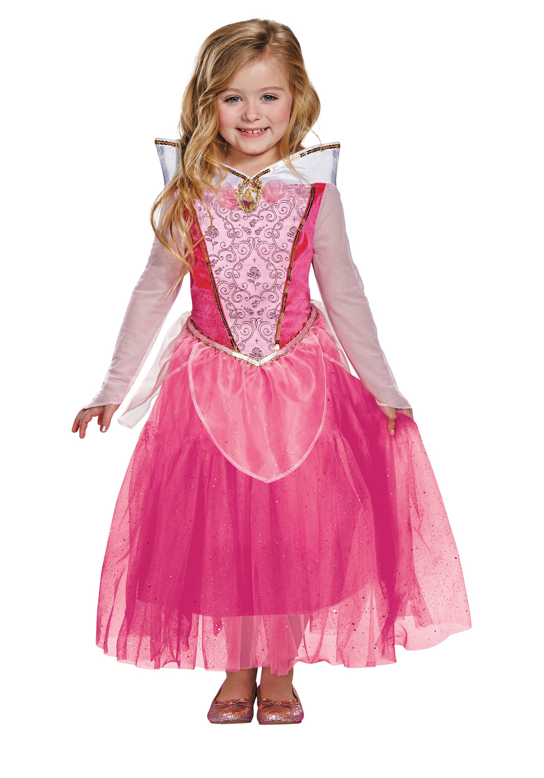 bd22b362f072 child-aurora-deluxe-costume.jpg