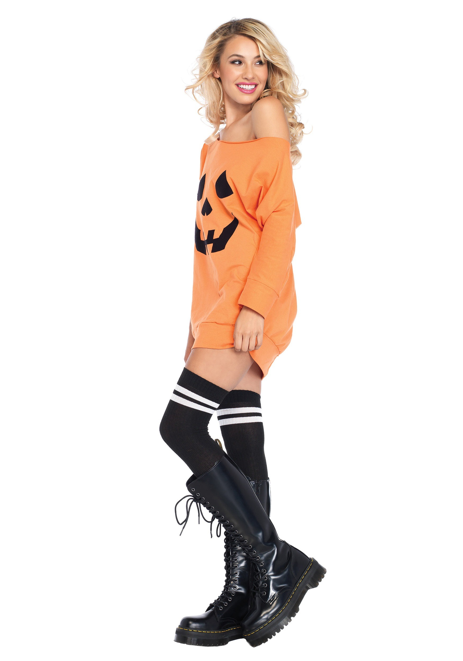 Pumpkin Shirts Halloween