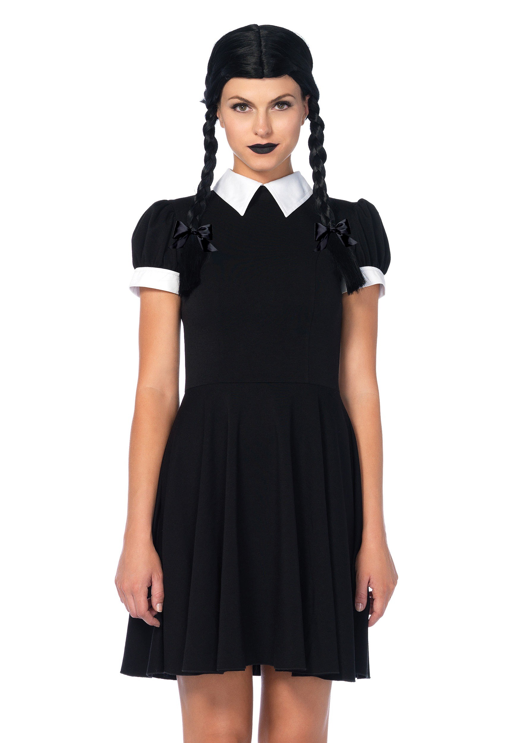 Women's Gothic Darling Costume