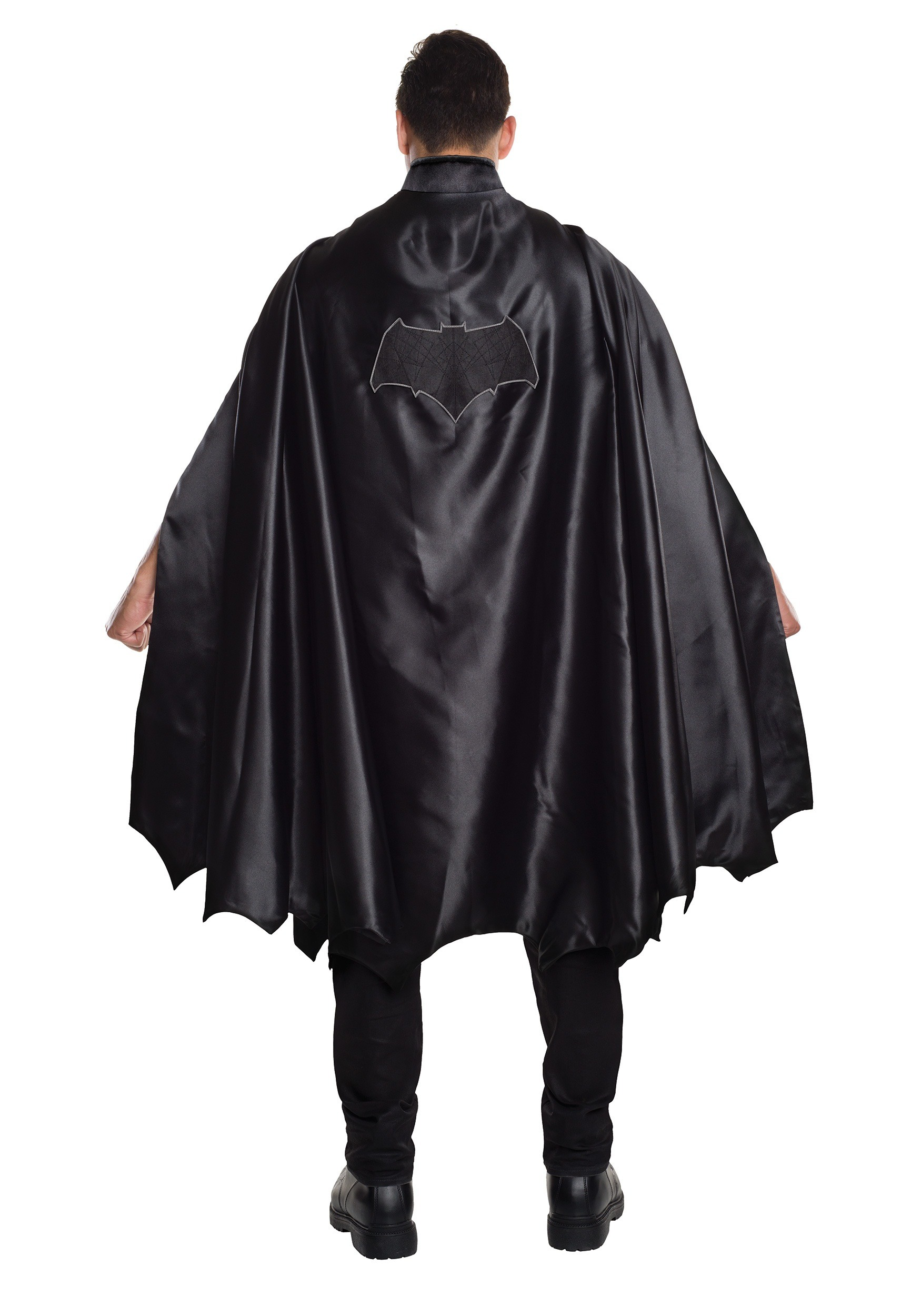 Toddler Bat Halloween Costume