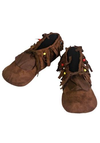 Buy Native Shoes Au