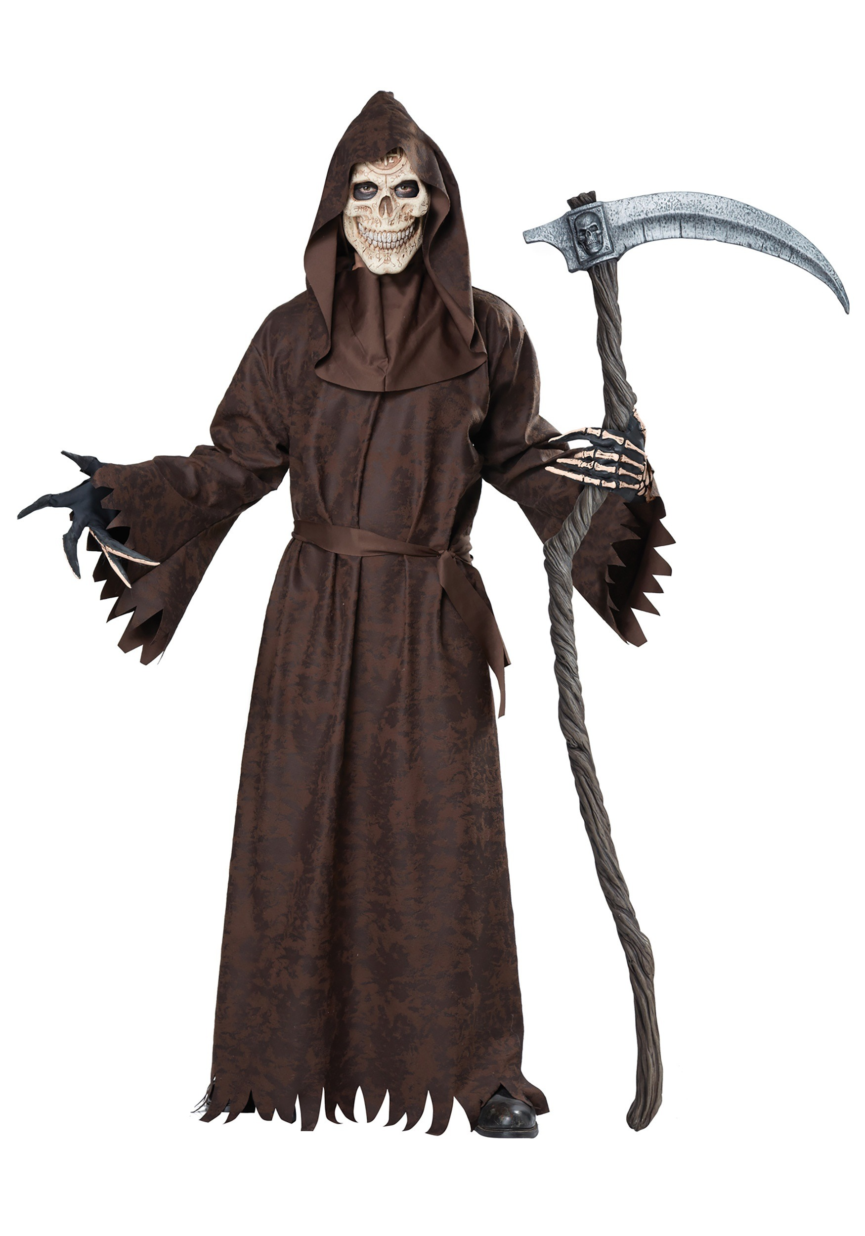 abc1cbe551 adult-ancient-reaper-costume.jpg