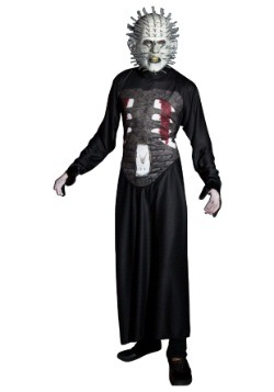 Adult Hellraiser Pinhead Costume