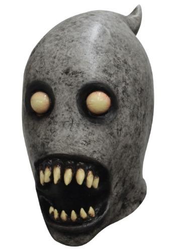 Boogeyman Mask GH26566-ST