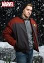 Adult-Iron-Man-Casual-Jacket-(Secret-Identity)
