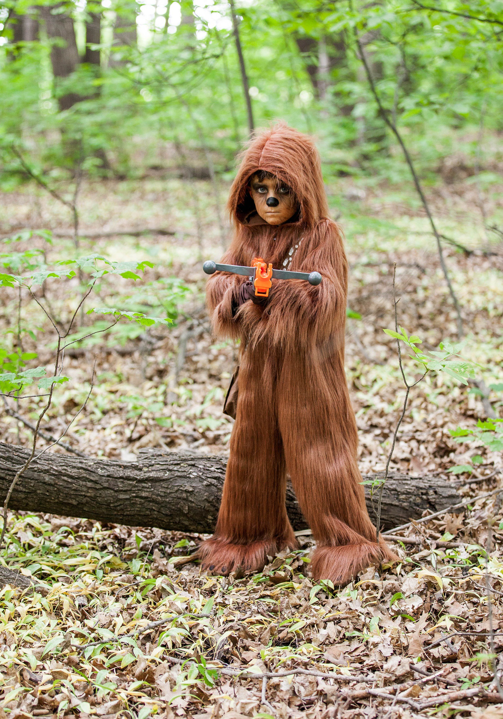 Star Wars Dog Costumes Uk