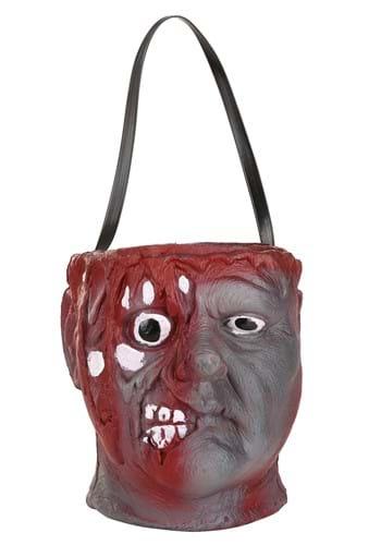 Bleeding Zombie Bowl Update