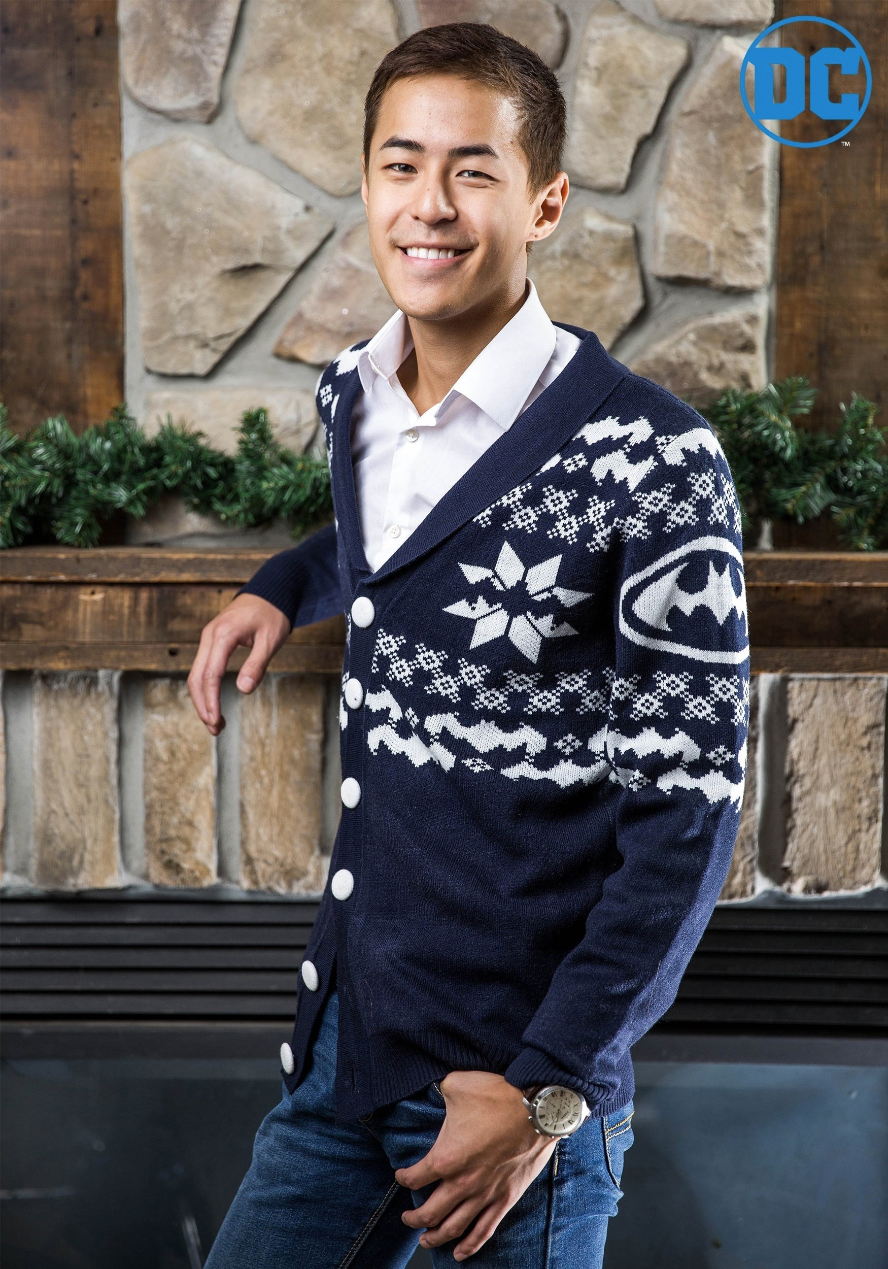 Shop eBay for great deals on Christmas Cardigan Sweaters for Men. You'll find new or used products in Christmas Cardigan Sweaters for Men on eBay. Free shipping on selected items.