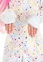 Girl's Magical Unicorn Costume00