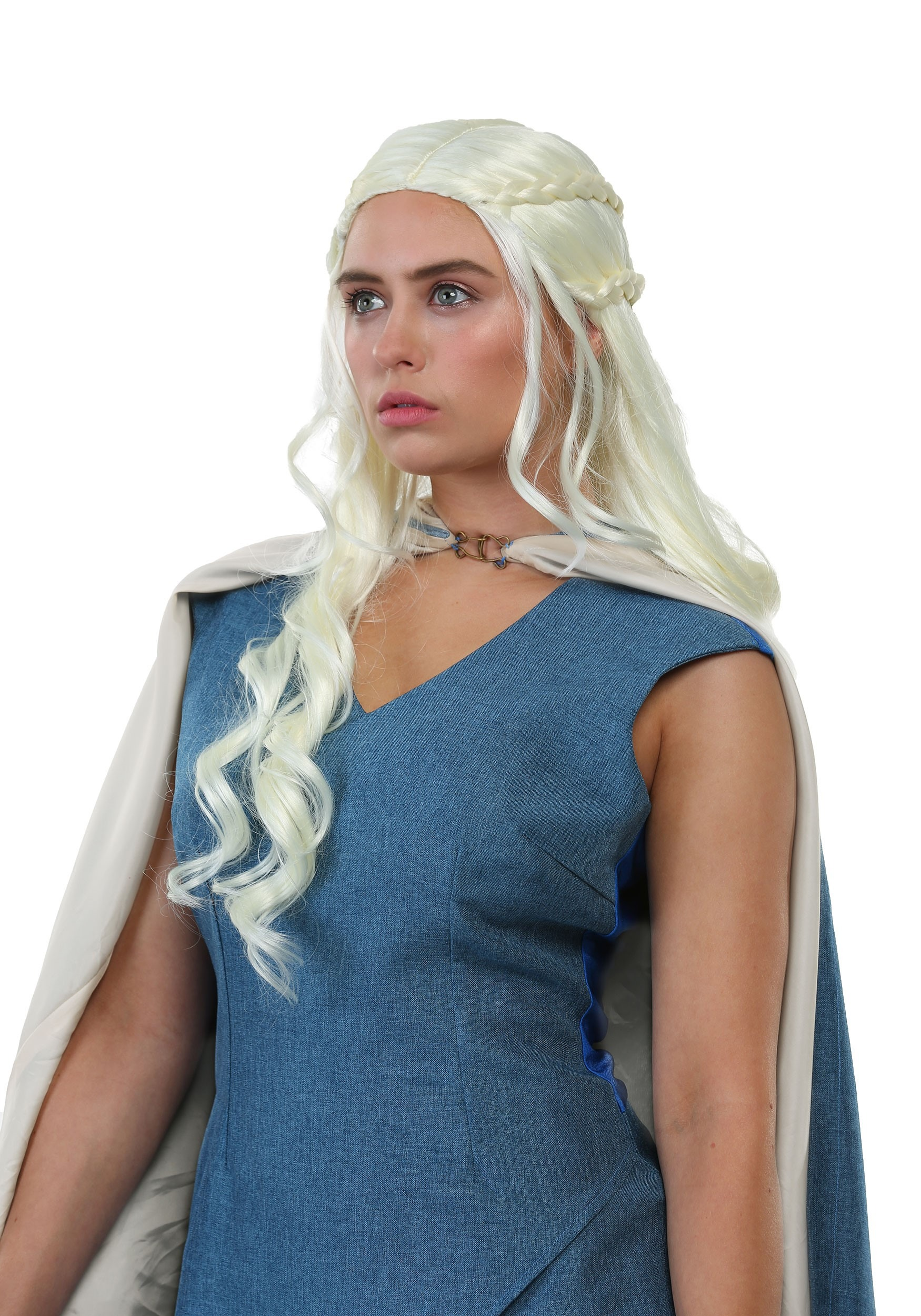 Dragon Queen Women S Costume
