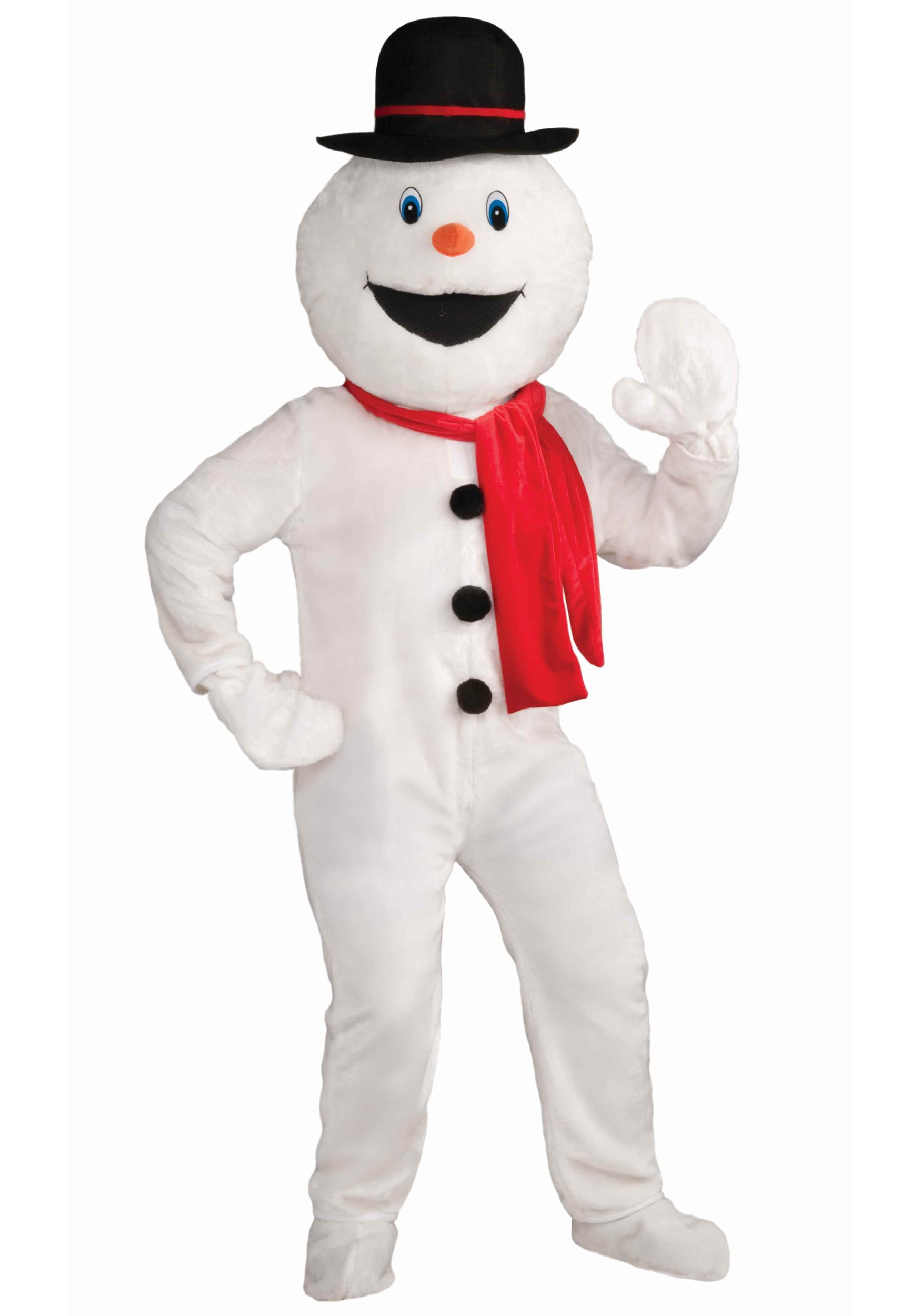 d66c0985f9947 mascot-snowman-costume.jpg