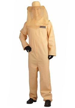 Adult Bee Keeper Costume