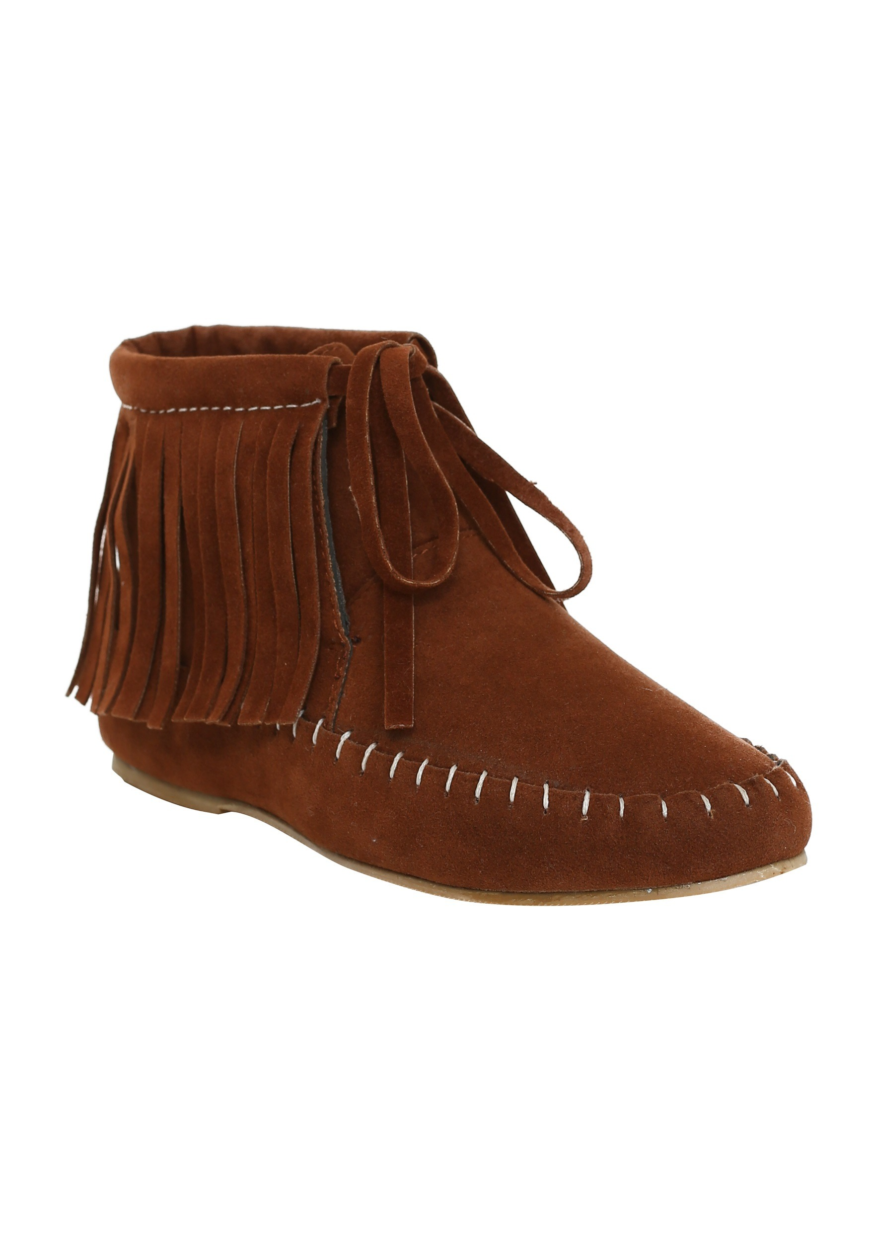 Native Shoes Women Review