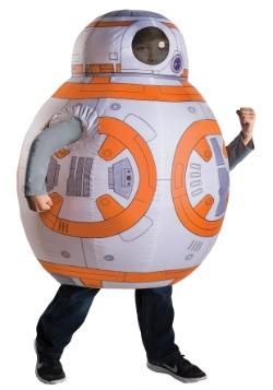 Star Wars Kid's Inflatable BB-8 Costume