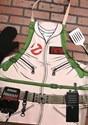 Ghostbusters Peter Venkman Uniform Apron