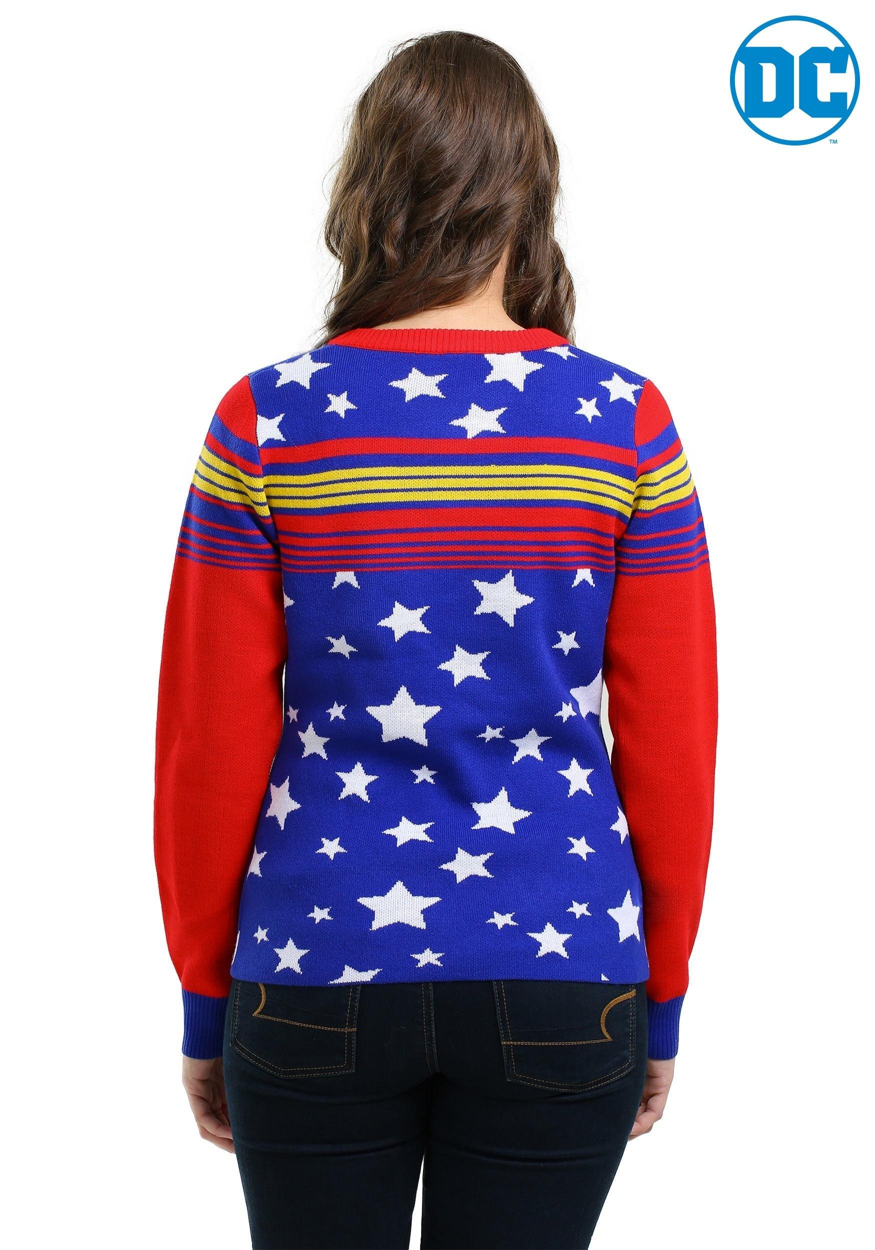 Ugly Christmas Sweater 3x