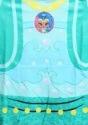 Toddler Shimmer And Shine Girls Shine Costume T-Shirt