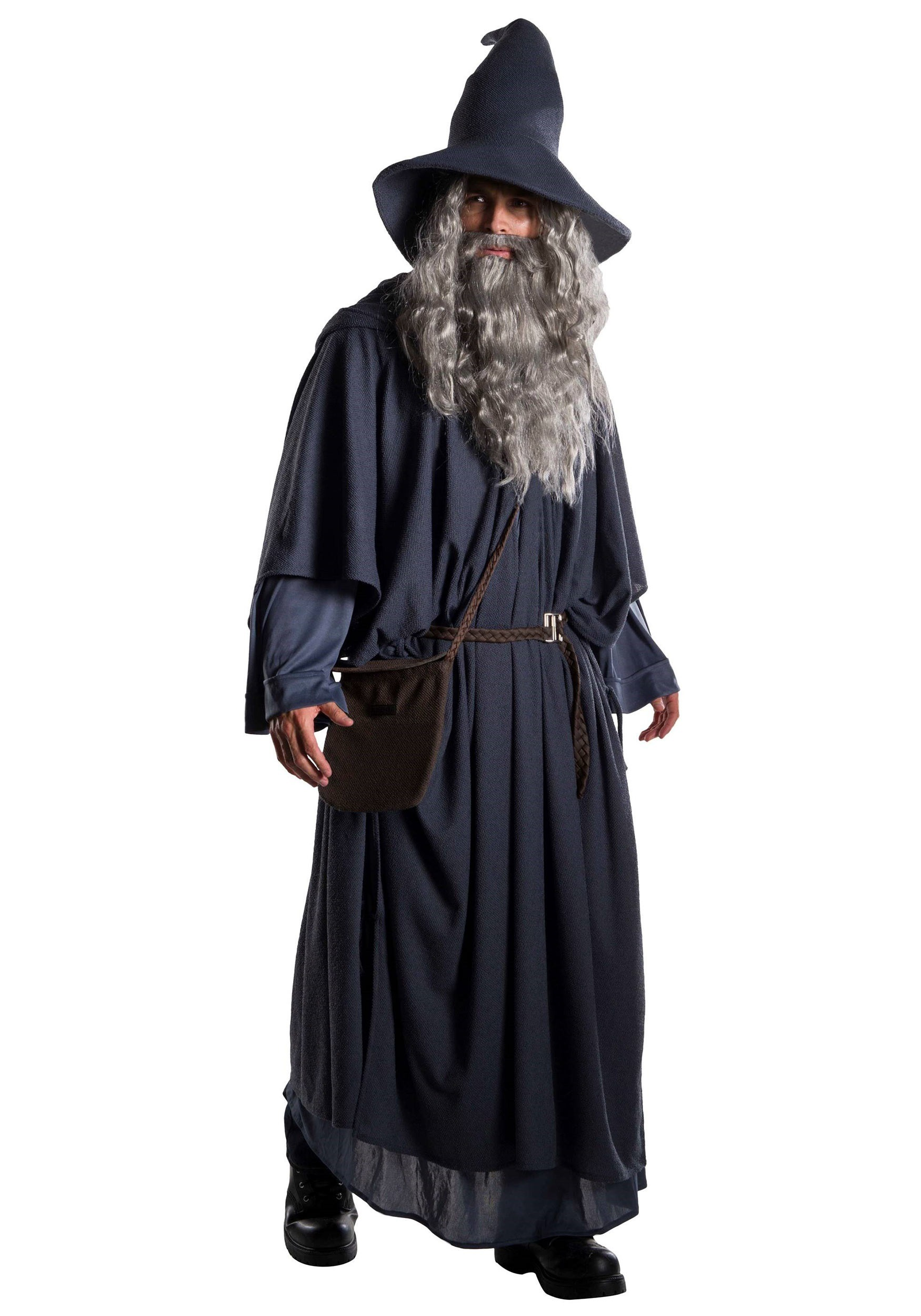 80a9f1cadee48 Lord of the Rings & Hobbit Costumes - HalloweenCostumes.com
