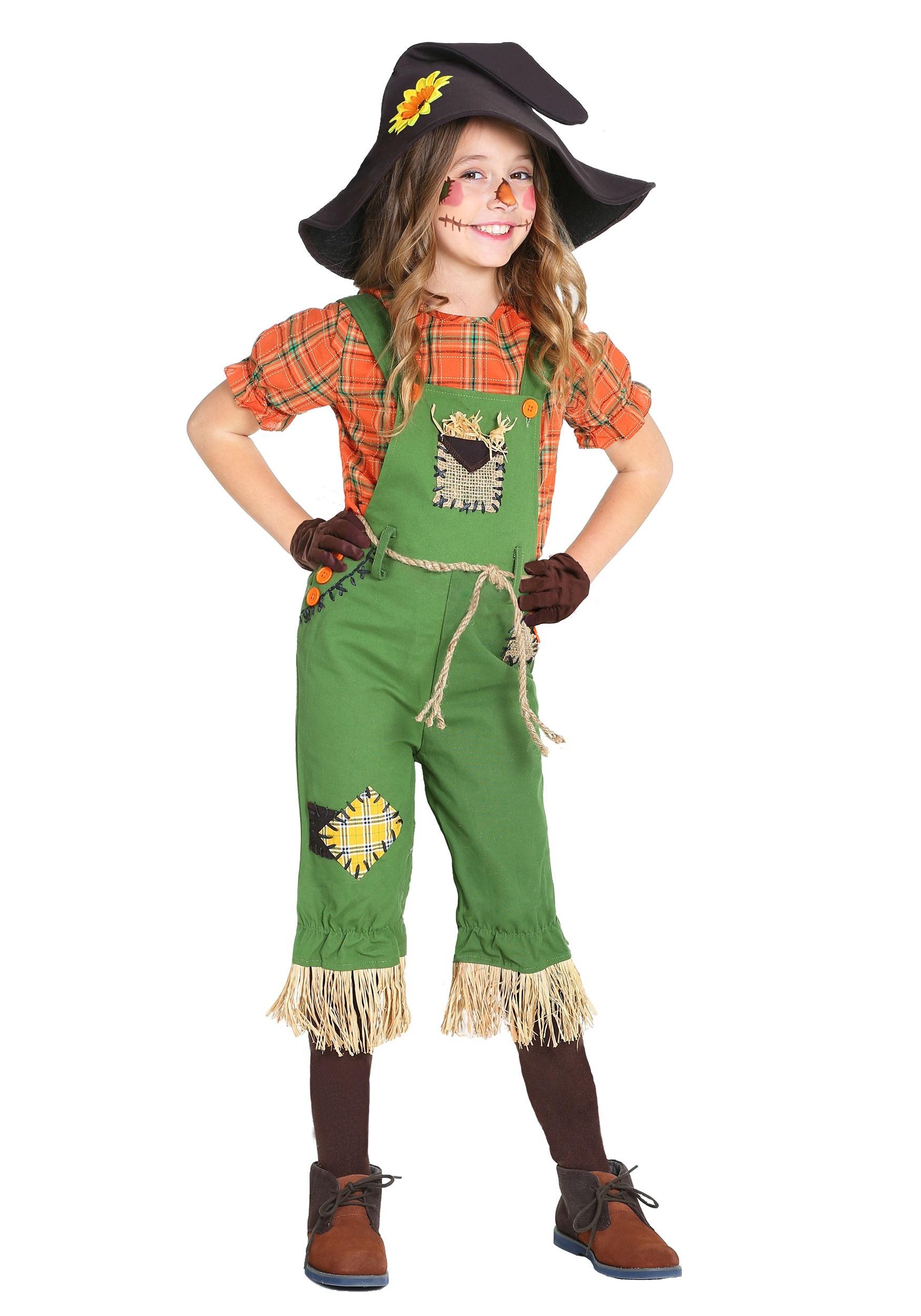 Wonderful Wizard of Oz Costumes - HalloweenCostumes.com