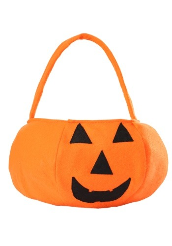 The Pumpkin Treat Pail1