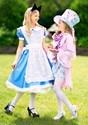 Elite Alice Costume Alt 2