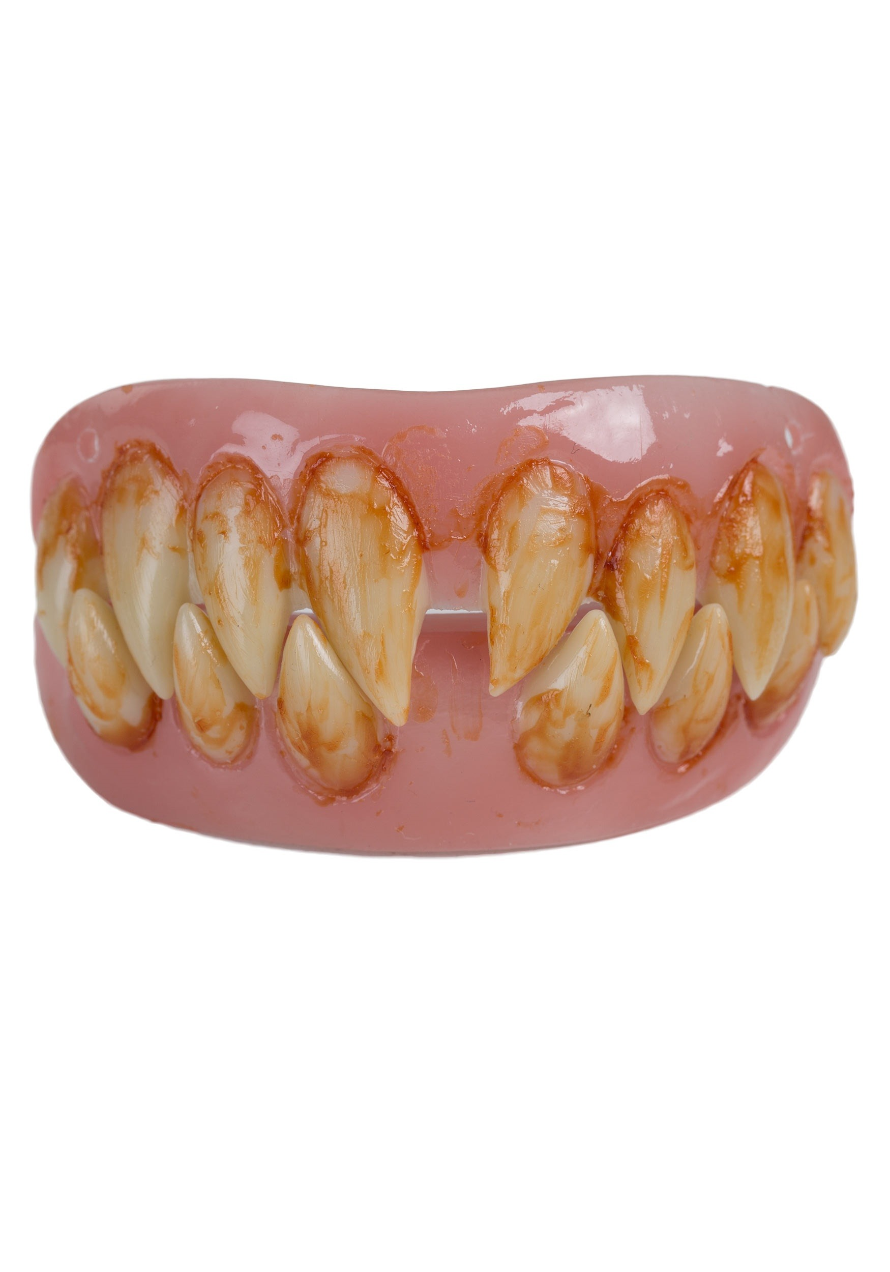 Official Pennywise Teeth from Stephen King's IT BI12225FN