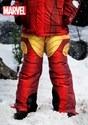 Kids-Iron-Man-Snow-Pants