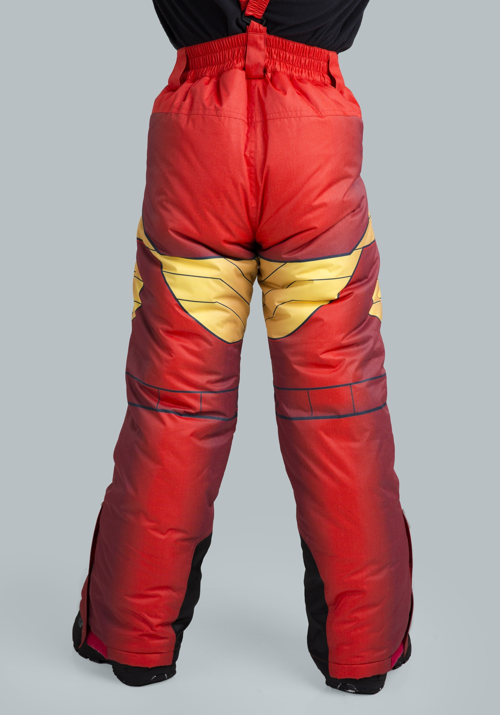 Find pants that match his budding sense of style, and discover technical boys' snow pants from some of the top brands in outerwear like Columbia® and Obermeyer®. For more, browse all snow pants & bibs from DICK'S Sporting Goods.