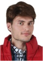 Back to the Future Marty McFly Costume Package2