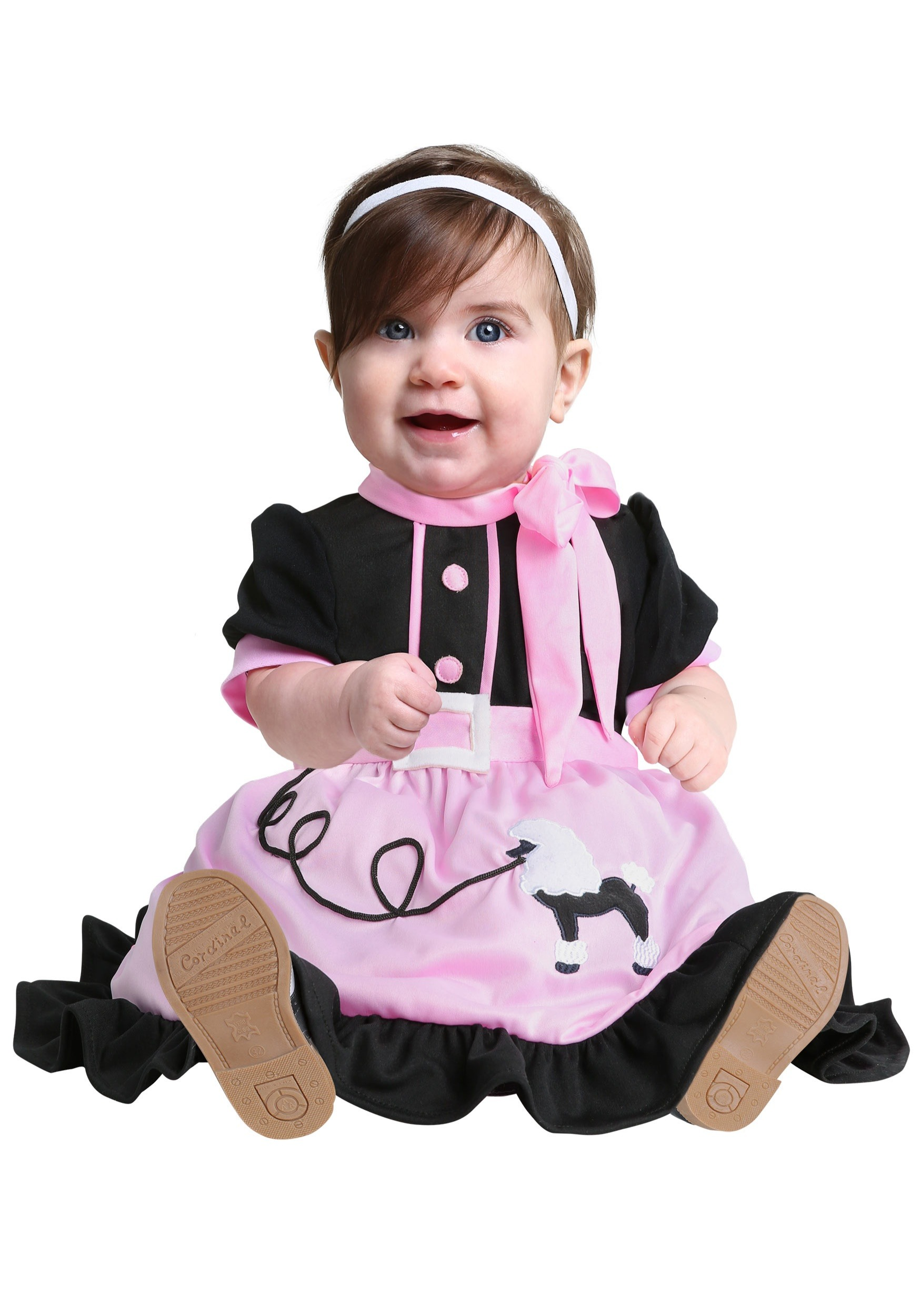 Halloween Costumes For Babies 12 Months