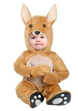 Infant Baby Kangaroo Costume