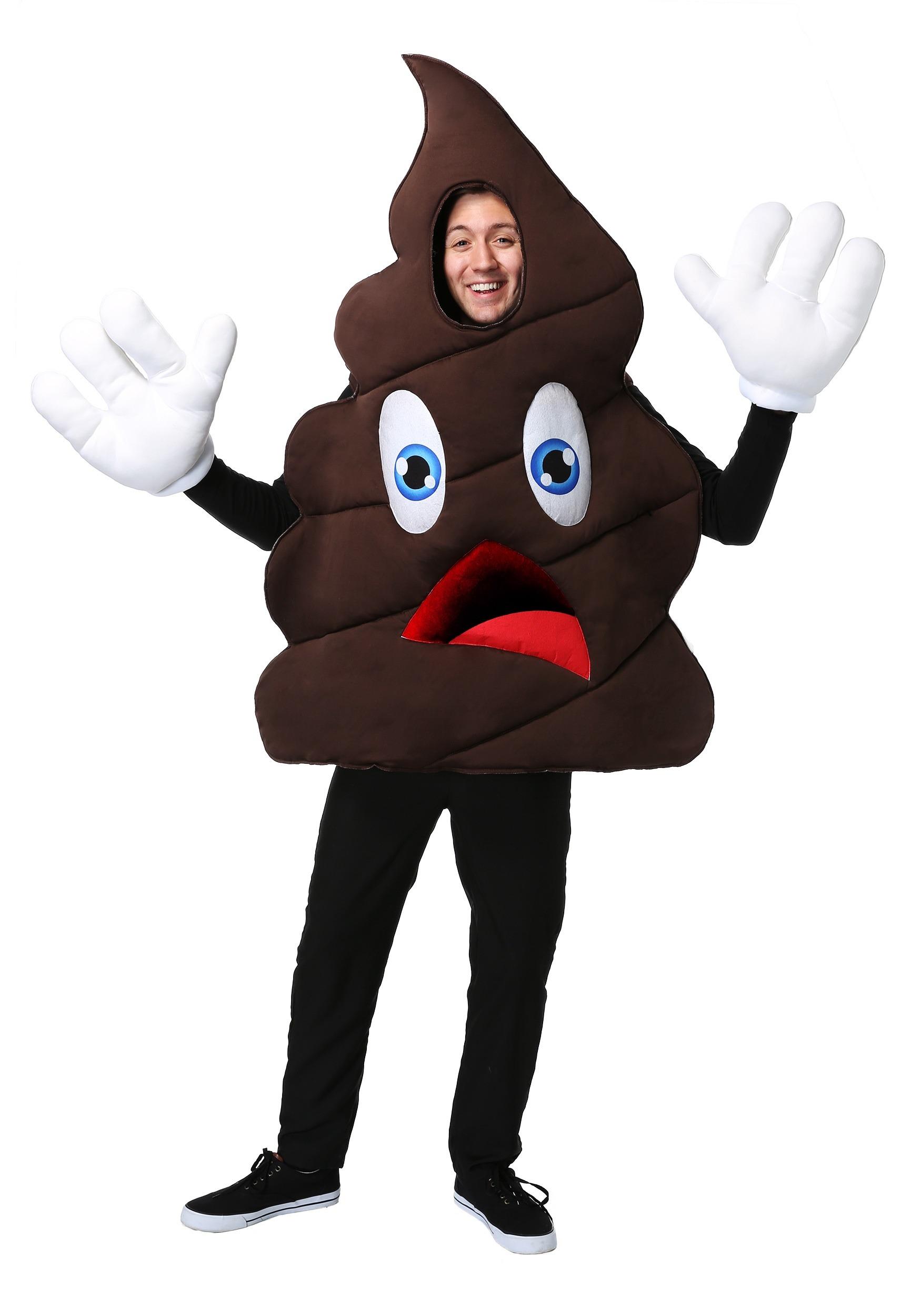 happy-poop-costume.jpg