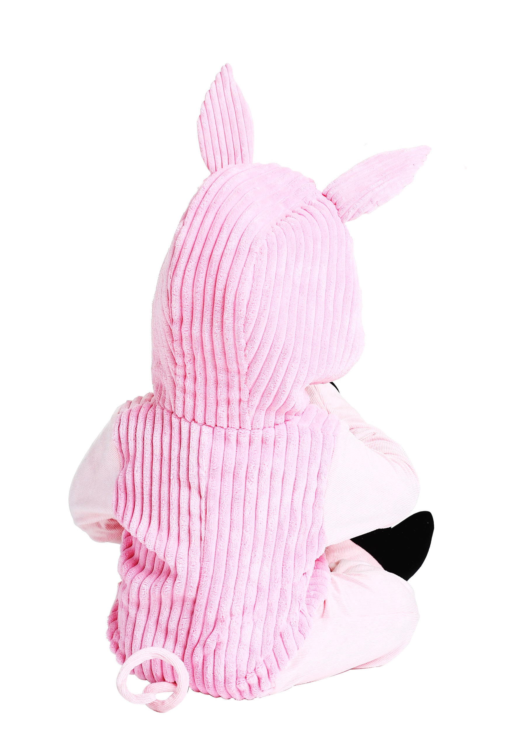 Toddler Pig Costume Halloween