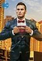 Superman-Suit-Jacket-(Alter-Ego)