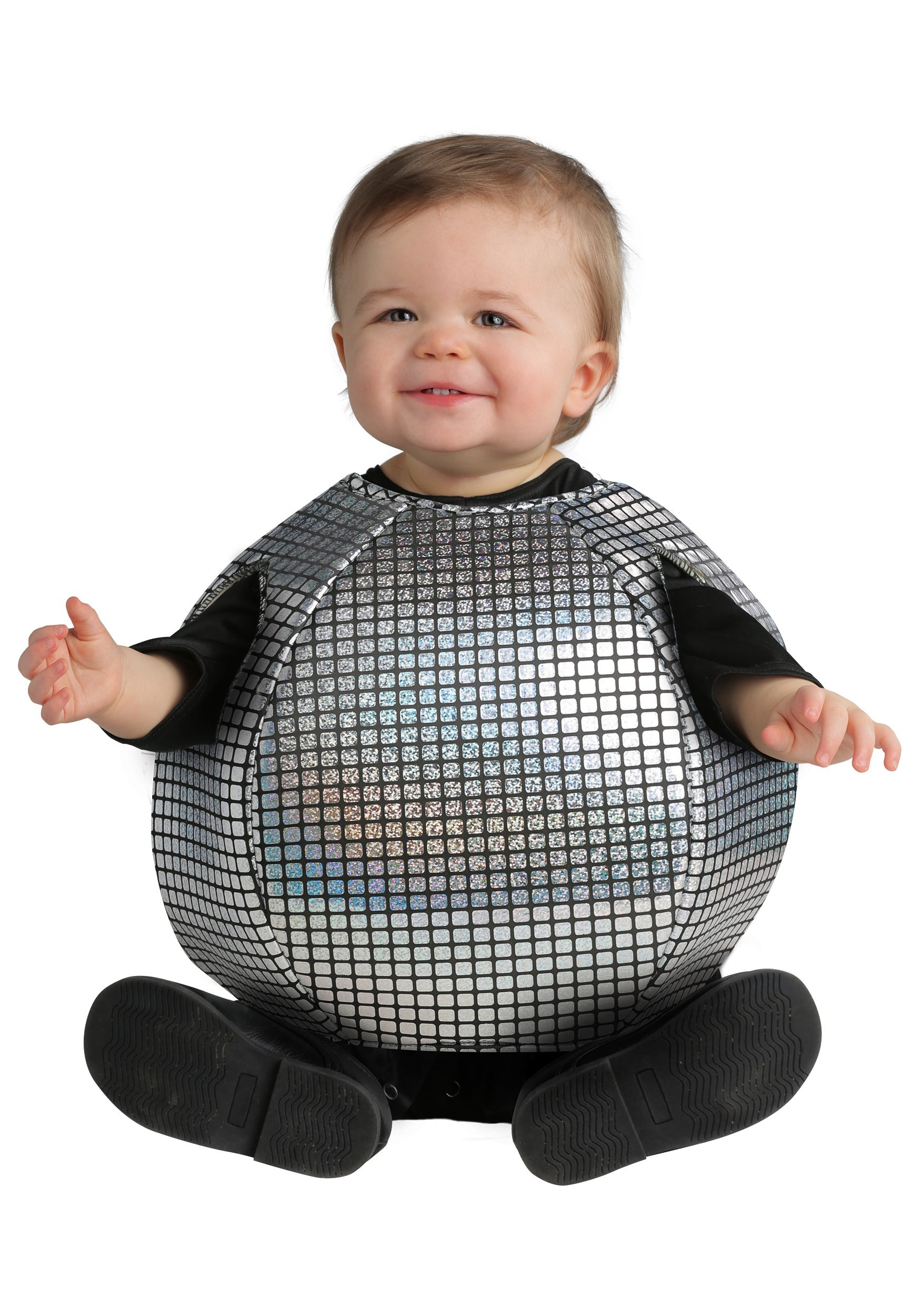 Halloween Costumes For Infants 3 6 Months