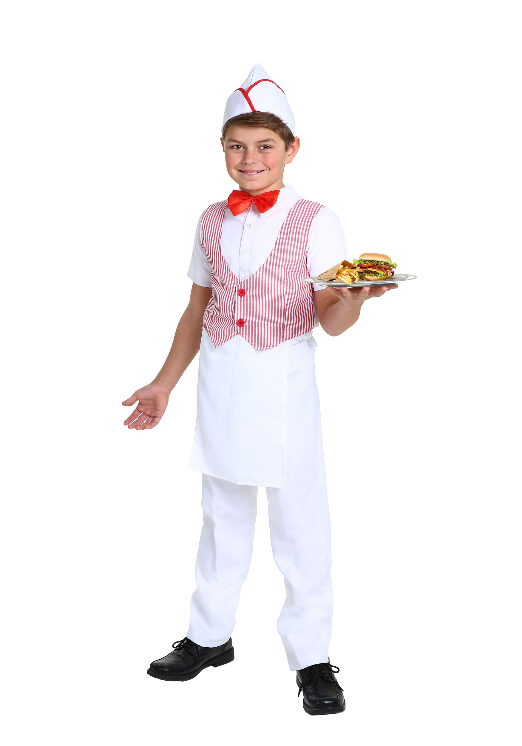 50s costumes sock hop outfits for adults and kids boys 50s car hop costume solutioingenieria Images