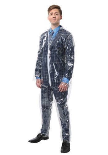 Click Here to buy Hannibal Lecter Kill Suit for Men from HalloweenCostumes, USA Funds & Shipping