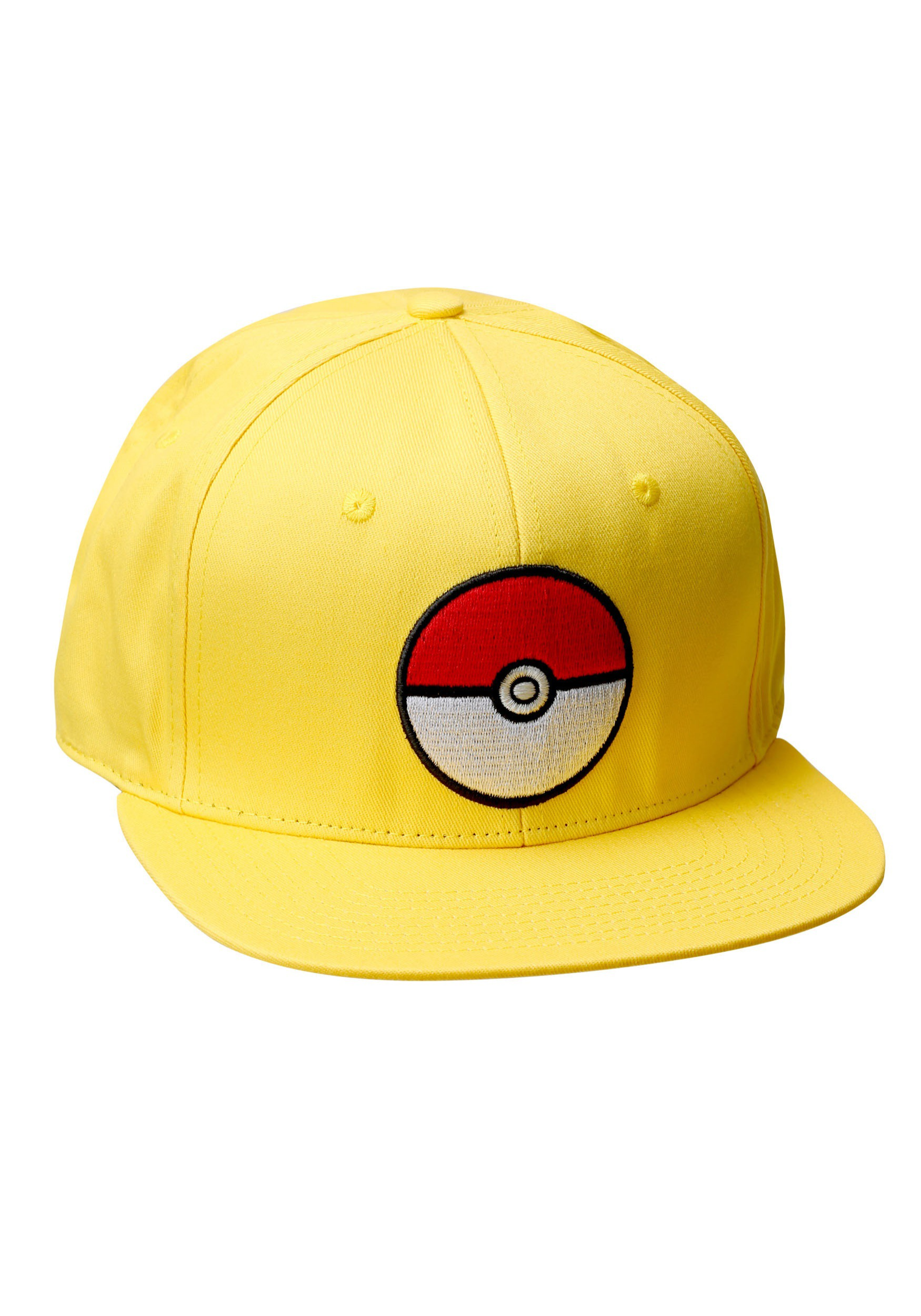 47478faf1e5 pokemon-pokeball-trainer-yellow-snapback-hat-.jpg