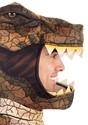Men's Prehistoric T-Rex Costume alt5
