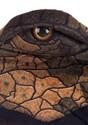 Men's Prehistoric T-Rex Costume alt6
