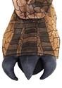 Men's Prehistoric T-Rex Costume alt7