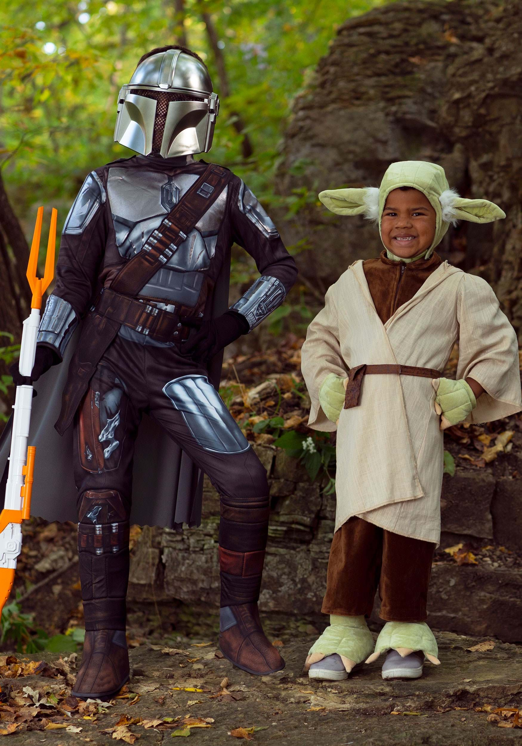star wars toddler yoda costume star wars toddler yoda costume