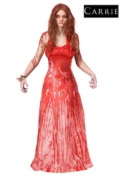 Women's Carrie Costume-update1
