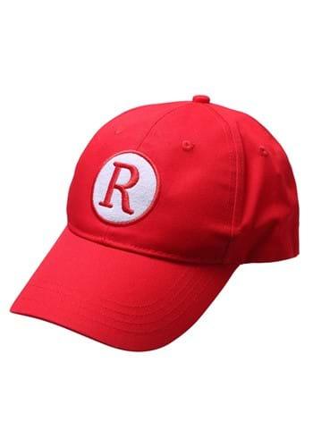 A League of Their Own Baseball Hat