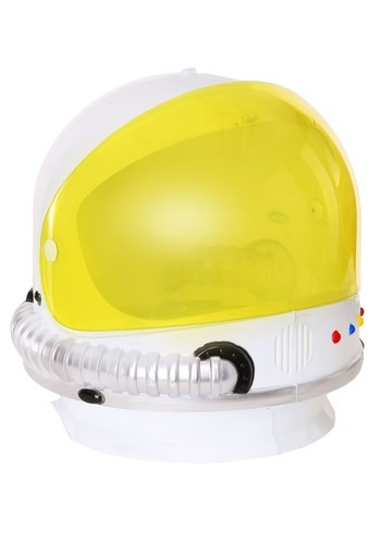 Adults Astronaut Helmet