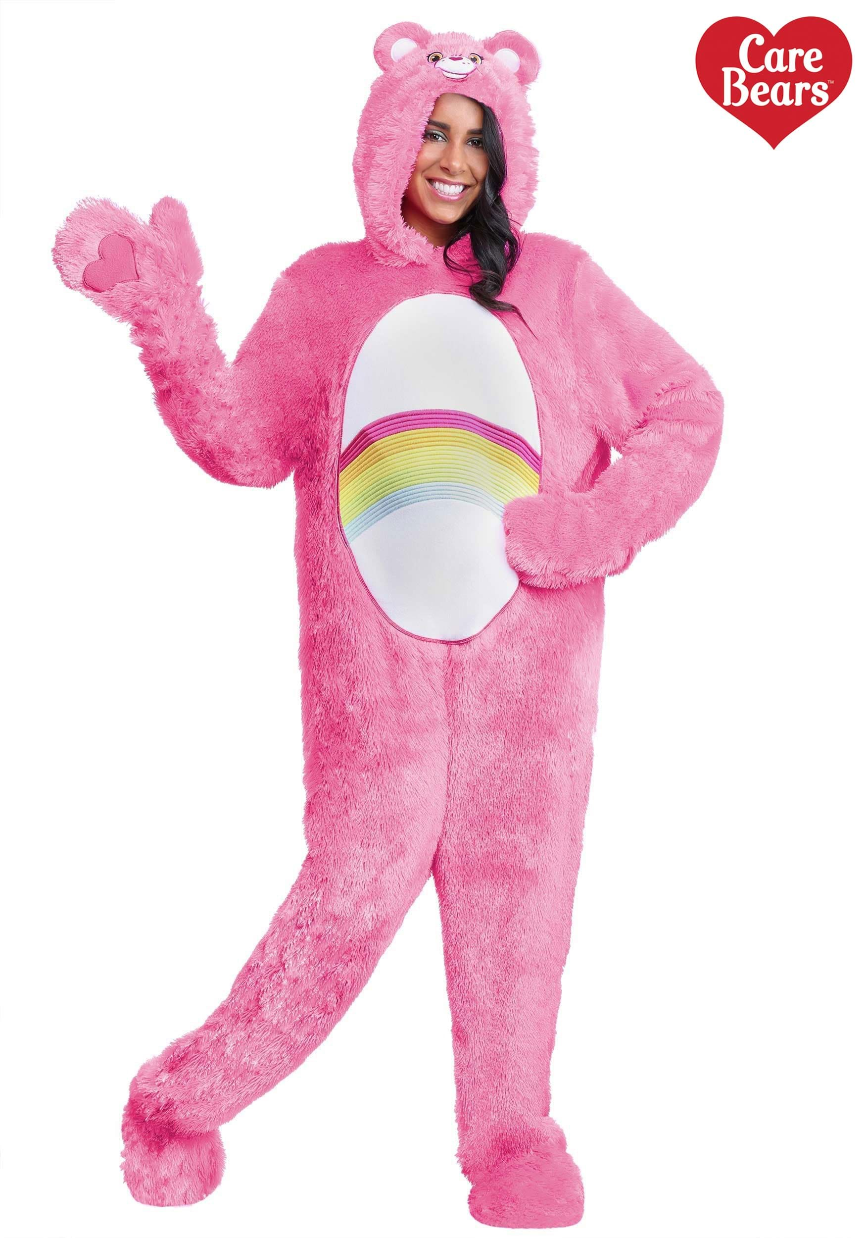 care-bears-adult-classic-cheer-bear-cost