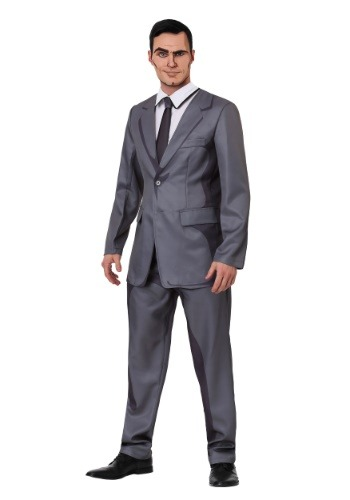 Sterling | Costume | Adult