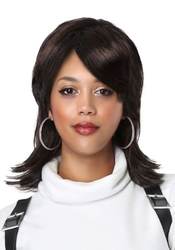 Archer Lana Kane Wig