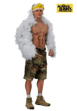 97cccf5bcad Sexy Halloween Costumes for Women and Men - Sexy Costume Ideas