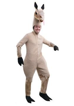 Adult Llama Costume